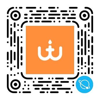 微慕WordPress小程序增强版QQ版